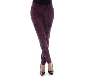 Outlet - Γυναικείο Παντελόνι ATTRATTIVO γυναικα παντελόνια
