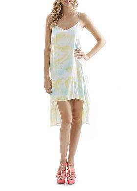 Γυναικείο Φόρεμα ATTRATTIVO