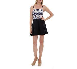 Outlet - Γυναικείο Φόρεμα ATTRATTIVO γυναικα φορέματα