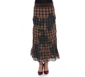 Outlet - Γυναικεία Φούστα ATTRATTIVO γυναικα φούστες