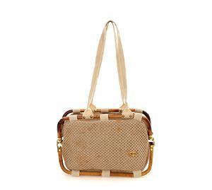 Bags Bazaar - Γυναικεία τσάντα BARTUGGI