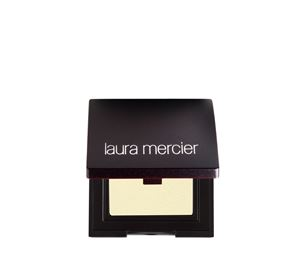 Laura Mercier & More - Σκιά Ματιών LAURA MERCIER - GOLD DUST