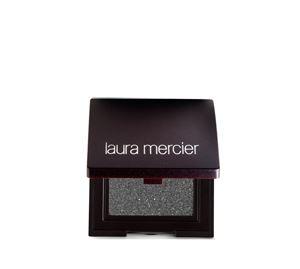 Laura Mercier & More - Σκιά ματιών LAURA MERCIER - BLACK ICE