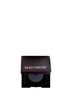Eyeliner LAURA MERCIER - BLEU MARINE