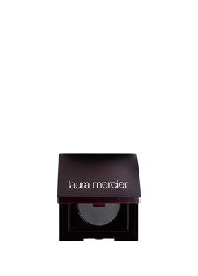 Eyeliner LAURA MERCIER - CHARCOAL GREY
