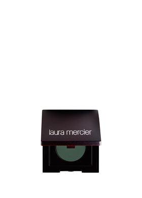 Eyeliner LAURA MERCIER - FOREST GREEN