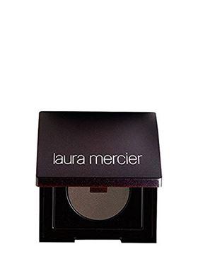 Eyeliner LAURA MERCIER - MAHOGANY BROWN