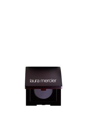 Eyeliner LAURA MERCIER - PLUM RICHE