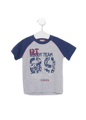 Παιδική Μπλούζα OVS