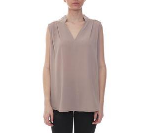 Mariel Fashion - Γυναικείο Πουκάμισο MARIEL mariel fashion   γυναικεία πουκάμισα