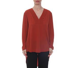 Woman Bazaar Vol.2 - Γυναικεία Μπλούζα MARIEL woman bazaar vol 2   γυναικείες μπλούζες