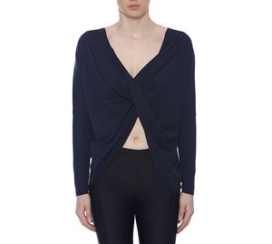 Woman Bazaar Vol.2 - Γυναικεία Μπλούζα MARIEL FASHION woman bazaar vol 2   γυναικείες μπλούζες
