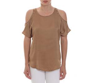 Outlet - Γυναικεία Μπλούζα FREESTYLE γυναικα μπλούζες