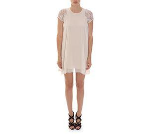 Clearance Alert - Γυναικείο Φόρεμα FREESTYLE clearance alert   γυναικεία φορέματα