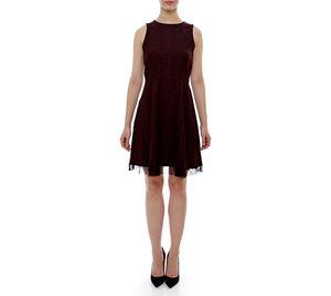 Outlet - Γυναικείο Φόρεμα EXCLUSIVE γυναικα φορέματα