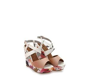 Shoes Fever - Πλατφόρμες Βατα Frash shoes fever   γυναικεία υποδήματα
