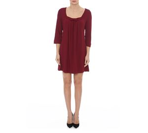 Woman Bazaar Vol.2 - Γυναικείο Φόρεμα MARIEL FASHION