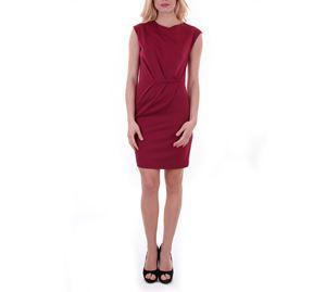 Special Offers - Φόρεμα VS special offers   γυναικεία φορέματα