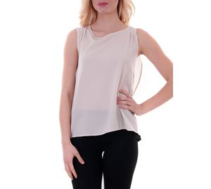 Special Offers - Μπλούζα VS special offers   γυναικείες μπλούζες