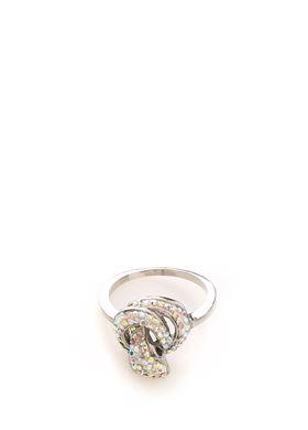 Δαχτυλίδι LOISIR