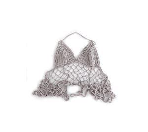 Fracomina & More - Γυναικεία Μπλούζα 16//18