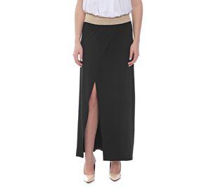 Mariel Fashion - Γυναικεία Φούστα MARIEL FASHION