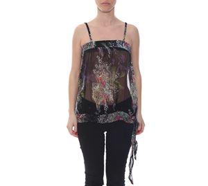 Easy Style - Γυναικεία Μπλούζα DEPT