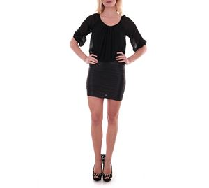 Outlet - Φόρεμα ZIC ZAC γυναικα φορέματα