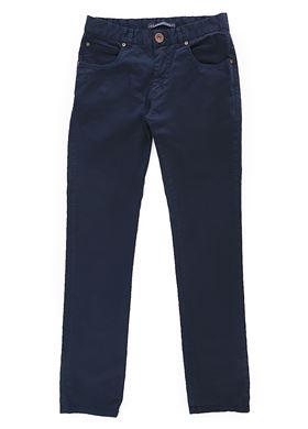 Ανδρικό Παντελόνι PRINCE OLIVER