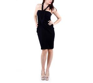 Outlet - Φόρεμα NENE HIGH FASHION γυναικα φορέματα