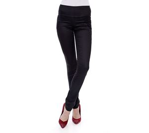 Outlet - Γυναικείο Παντελόνι ICHI γυναικα παντελόνια