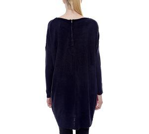 Outlet - Γυναικεία Μπλούζα ICHI γυναικα μπλούζες
