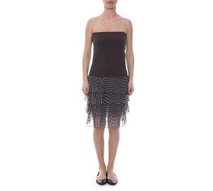 Mix & Match - Γυναικείο Φόρεμα DEPT