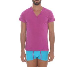 Special Offers - Ανδρική Μπλούζα VERO BY ASLANIS special offers   ανδρικές μπλούζες