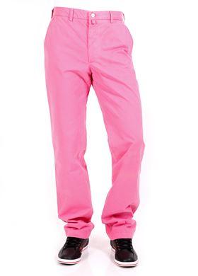 Ανδρικό Παντελόνι HARMONT & BLAINE