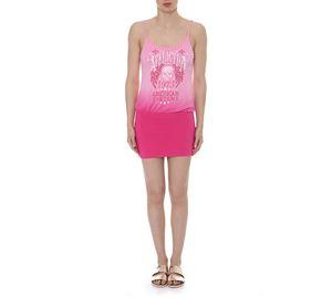 Γυναικείο Φόρεμα sinequanone more γυναικεία φορέματα online 080163a7b70