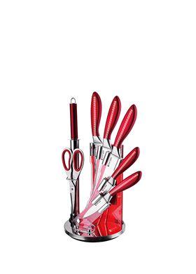 Σετ 8 Μαχαιριών IMPERIAL COLLECTION