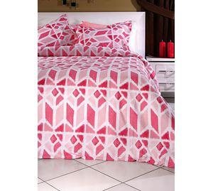 Beauty Home - Σετ Κουβερλί Μονό BEAUTY HOME beauty home   κουβερλί