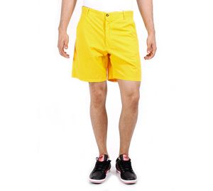 Men's Fashion - Ανδρικό Σορτς HARMONT & BLAINE