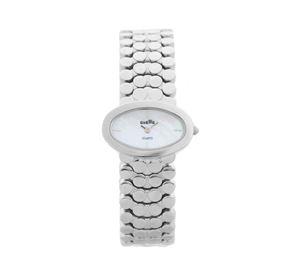 Oxette - Γυναικείο Ρολόι OXETTE