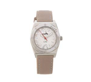 Oxette - Γυναικείο Ρολόι Oxette oxette   γυναικεία ρολόγια