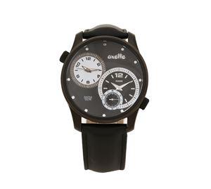 Oxette - Ρολόι OXETTE oxette   γυναικεία ρολόγια