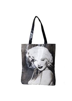 Γυναικεία Τσάντα DESIRE44
