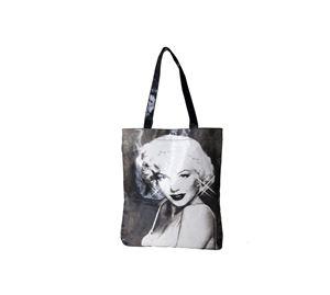 Stylish Moments - Γυναικεία Τσάντα DESIRE44