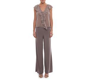 Woman Bazaar - Γυναικεία Ολόσωμη Φόρμα BEYOND KINKY