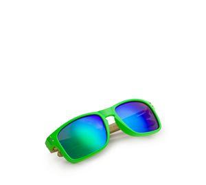 Stylish Moments - Unisex Ξύλινα Γυαλιά Ηλίου Seven L.A stylish moments   unisex γυαλιά ηλίου