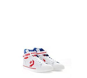 Sports Collection - Unisex Παπούτσια CONVERSE Μποτάκια sports collection   unisex υποδήματα