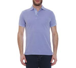 Outlet - Ανδρική Μπλούζα PRINCE OLIVER