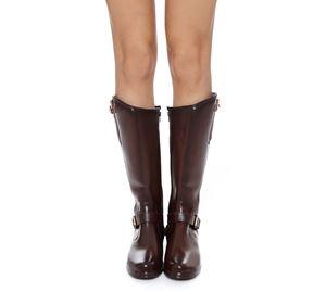 I-Doll Boots - Γυναικείες Γαλότσες I-DOLL i doll boots   γυναικεία υποδήματα