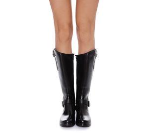 I-Doll Boots - Γυναικείες Γαλότσες I-DOLL